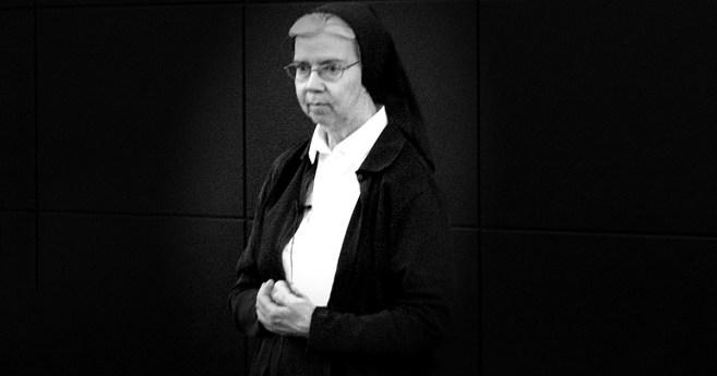 Siostra Kathleen Appler, Przełożona Generalna Sióstr Miłosierdzia odeszła do Pana