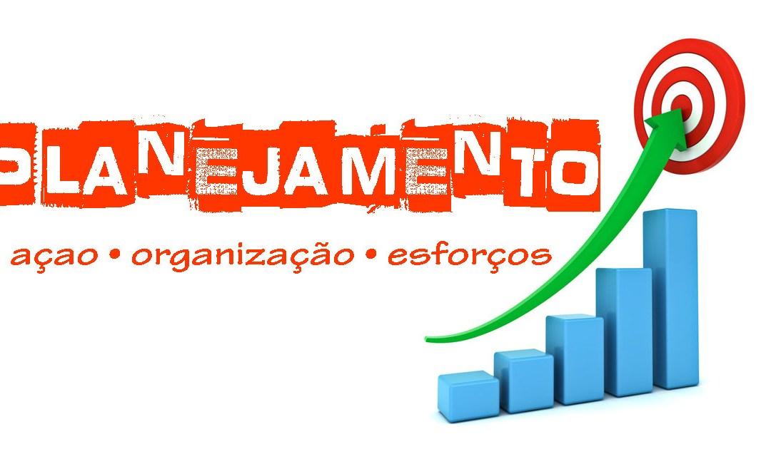 A Ação da Família Vicentina no Brasil
