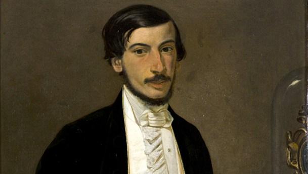 A formidável história de vida do Conde de Aljezur e a importância dele para a SSVP do Brasil e de Portugal