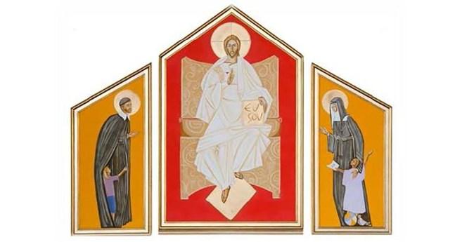Guia espiritual da Semana Santa
