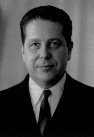PGI-10-Henri-JACOB-Presidente-de-1969-a-1975