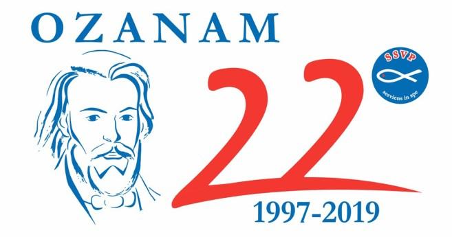 Família Vicentina em festa: 22 anos da beatificação de Antônio Frederico Ozanam!