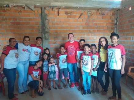 entrevista cristiano ssvp brasil 006