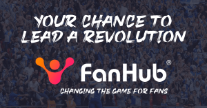 A Chance To Join The FanHub Team!? 🤯