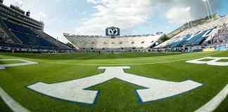 byu-football-stadium