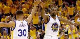 Curry-Durant-NBA-Finals
