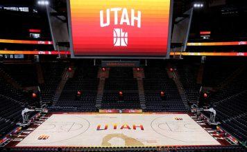 Utah-Jazz-City-Theme-Basketball-Court