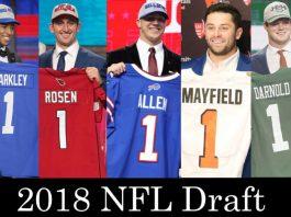 NFL-Draft-2018