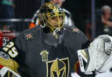 marc-andre-fleury-golden-knights