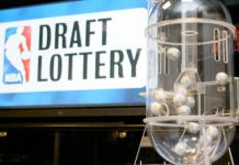 2018-nba-draft-lottery
