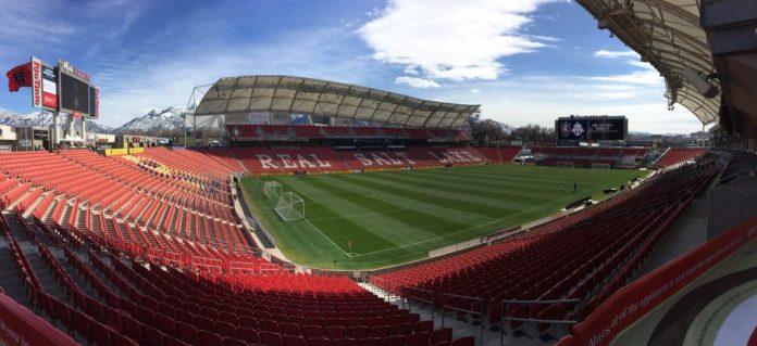 RSL-Rio-Tinto-Stadium