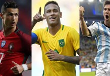 World-Cup-2018-Star-Players