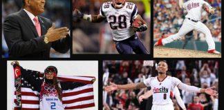 Top 20 Pro Athletes_WSU_DSU_UVU