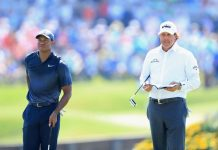 Golf-Tiger-Phil
