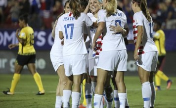 USWNT_Qualify_For_World_Cup