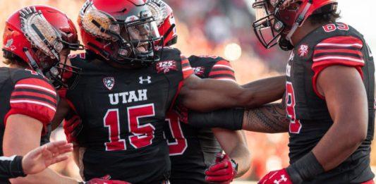 Utah_vs_Oregon_2018