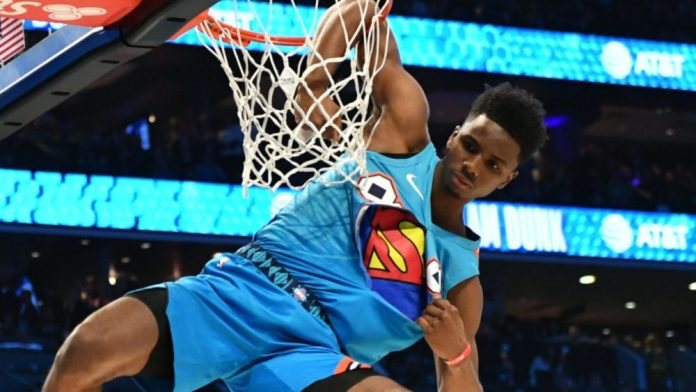 hamidou-diallo-nba-dunk-contest_2019