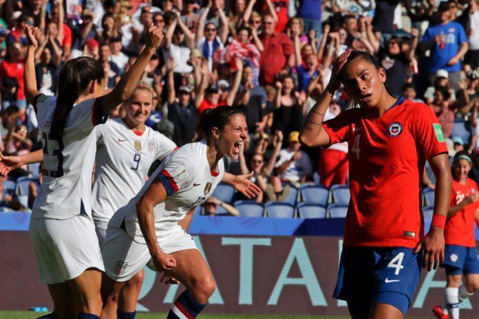 2019-World-Cup-USA-Beats-Chile-3-0