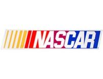2012-NASCARLogo