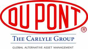 DuPont-Carlyle-Group