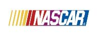 NASCARlogo