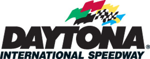 Daytona_International_Speedway_thumb