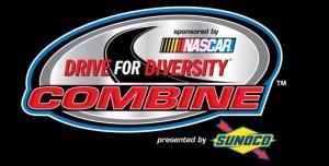 NASCAR D4D Combine