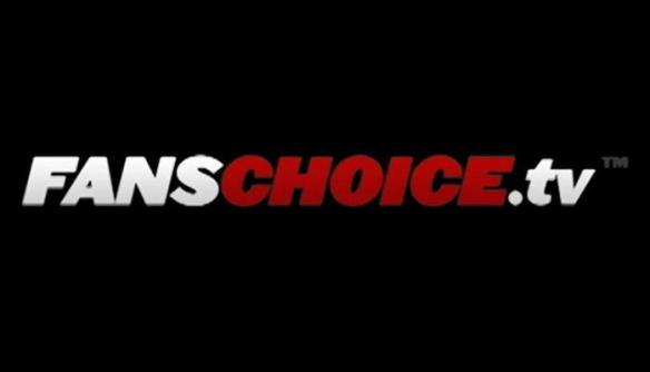 fans-choice_announcement_031214
