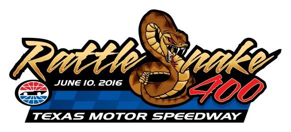 Rattlesnake400June2015