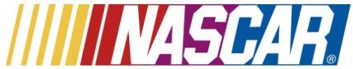 NASCAR-logo