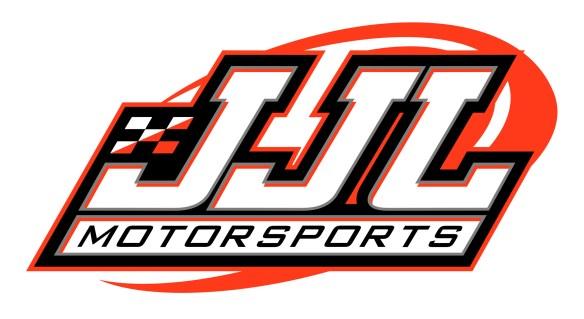 JJL Motorsports logo