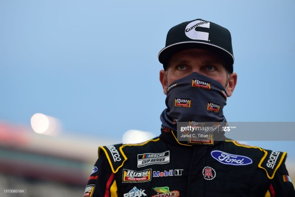 Clint Bowyer's retirement is set at the close of the 2020 season as he moves to the FOX Sports NASCAR broadcast booth in 2021.