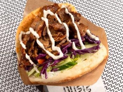 Basis Kebab Paris