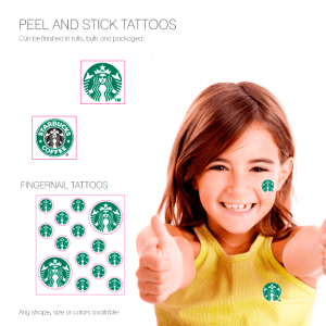 Starbucks-Presentation3