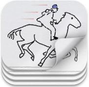 KINEO-iphone-app