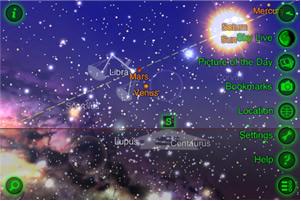 star-warlk-iphone-app-astronomy
