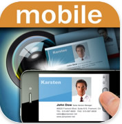 worldcard-mobile iphone app review