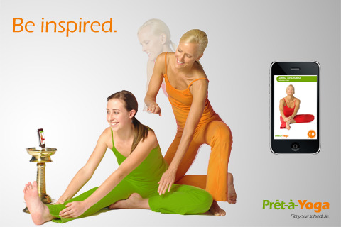 5 great yoga apps to get you stretching  fanappic