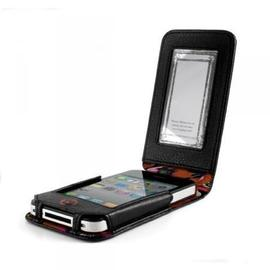227856030 10 Best Leather Cases For iPhone 4 - fanappic.com