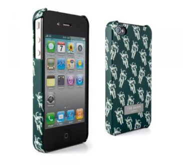 Proporta-TedBaker-iPhone-4
