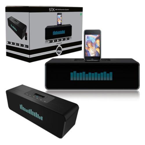 STK Boom Box Speaker Dock