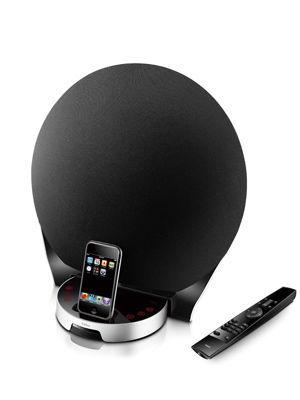 Edifier Luna5 Encore: Sleek And Stylish Speaker