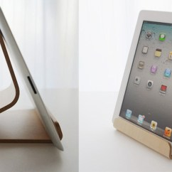 Ipad Stand For Chair Nicole Miller Chairs Home Goods Unusual Accessories Your Fanappic