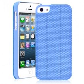 iphone omni case