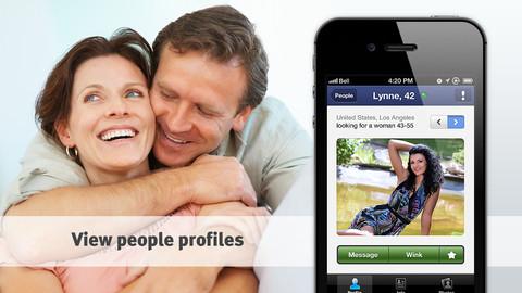 Yangutu dating sites