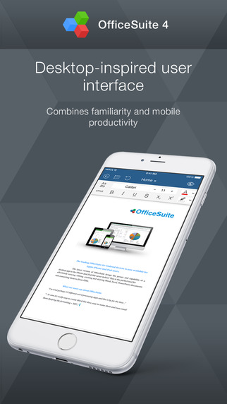 officesuite free