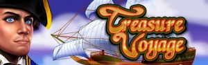 treasure-voyage-big-640x200