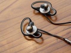 FanAppic - earphones