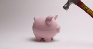 FanAppic - Piggy Bank