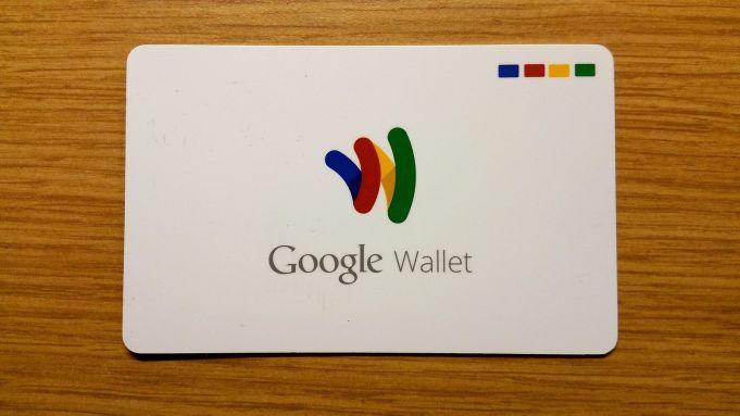 FanAppic - e-wallet